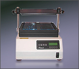 Analytical Laboratory Equipment