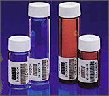 Environmental Sampling Products