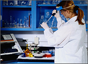Laboratory Supply Distributors, Corp